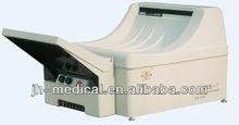 JH-435T Auto Dental X ray Film Processor