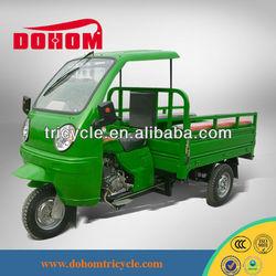 Bajaj auto bicycle rickshaw price in india for sale