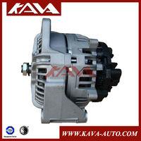 For Mercedes Truck Unimog Alternator,0986042370,0986042380