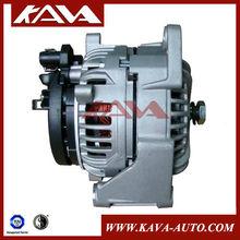 24 V 100A Bosch alternador para daf, Ca1693ir, Lester 23535