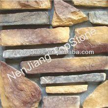 paving stone brick edging