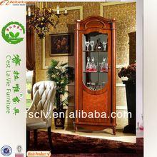 african living room furniture 902#