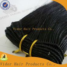 Cheap Virgin Eurasian Hair Straight Human Hair Wholesale 5a Body Wave 100% Eurasian Straight Virgin Hair
