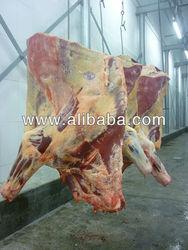 beef halal