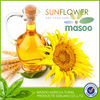 China agricultural products of sunflower oil,100% pure refined sunflower oil