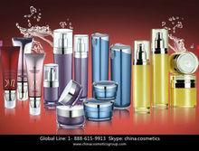 Cosmetic Packaging Wholesale Design
