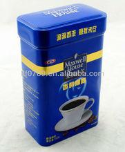 milka chocolate kraft foods tins wholesale
