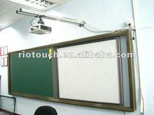 Ukraine IR interactive whiteboard educational equipment for schools