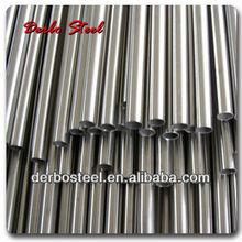 A&A Manufacturer Refrigeration Copper Tube