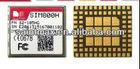 Newest GSM with Bluetooth SIMCOM model SIM800H