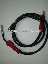Panasonic 350A MIG/MAG Welding Torch&Welding Gun