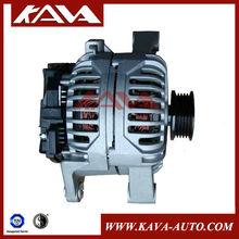 Bosch Alternator for Opel,Vauxhall,Saab,CA1765IR,Lester 23295