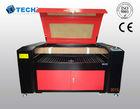 XJ1390 laser plotter 80w 100w/laser plotter cutters