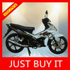 110cc Cheap China New Motorcycle Prices