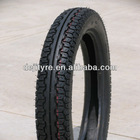 motorcycle tire size 300-18