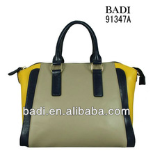 badi latest handbags 2013 cowhide leather handbags leather purses handbags pictures