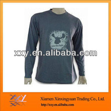 MenS Tshirts Dress For Sale With Slim Fit Design Style