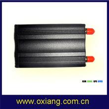 Best quality Gps Vehicle Tracker OX-ET101B fleet vehicle tracking with gps tracking chip car tracking device