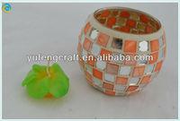 tea light holder brass,candle led,decorative paint stencils