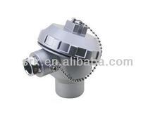 Alluminum KNE thermocouple Waterproof