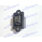 C41953A Drum unit Chip Reset for HP 8500 8550