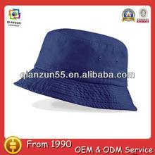 Polo Cotton Bucket Hat Bucket Hats For Men Team Bucket Hats