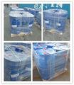 Longo- prazo de fornecimento, n- acetil metilamina/cas: 79-16-3