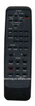 dvd thomson remote control DS-81 RC 4004FEK