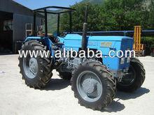 Tractor Landini 8500