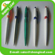 High quality pen promotional ballpoint pen