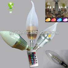 Guangzhou low cost e27 base led light bulb for Restaurants