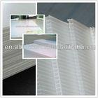 3mm correx sheet