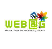 Web Design, Affordable !