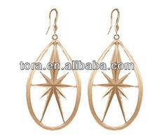 one gram gold earrings designs jewelry huggie earrings