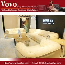 singapore living room chesterfield sofa G-9037