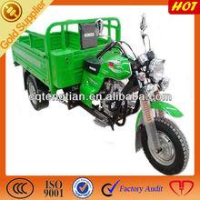 Best 200cc trike motorcycle sale