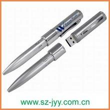 OEM/ODM 1GB/2GB/4GB/8GB/64GB/128GB/256GB usb digital pen