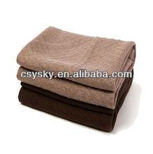 cotton blanket/ cotton bedspread
