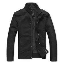2013 moda de la alta de la escuela japonesa chaquetas