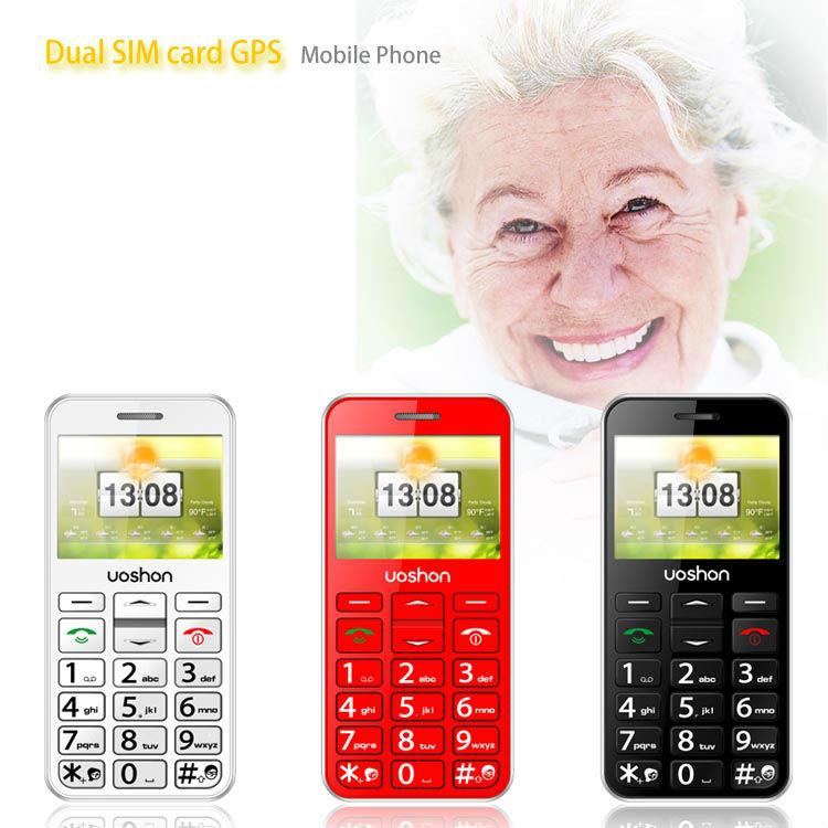 Best mobile phone gps tracker