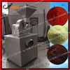 Hot sales dry grinding pulverizer machine made of 304 stainless steel