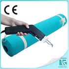 Renovator Tool Rubber/PU/Leather Cutter Xpe Foam Insulation
