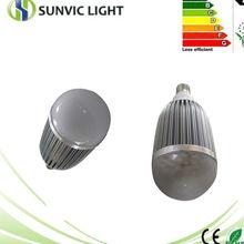 promotional light bulb usb flash drives 120v 24w light bulb