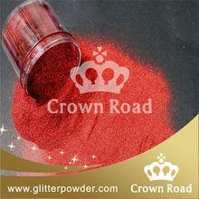 bulk wholesales glitter powder