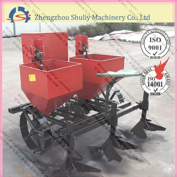 best quality potato planter/potato planter machine008615238618639