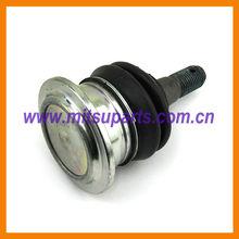 Upper Ball Joint For Toyota KIJANG INNOVA KUN40 FORTUNER KUN51 HILUX KUN2# HILUX VIGO KUN1# 43310-09030 43310-0K040 43310-0K010