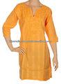 Ropa de mujer en india / étnicos musulmanes mujeres ropa