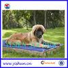 Summer sleep cooling gel pet mats Ecofriendly