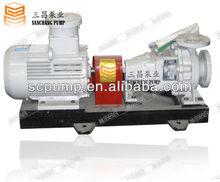 AY type centrifugal high pressure oil pump