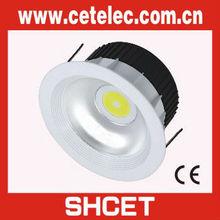 Hot! LED COB Downlight / High Power LED Downlight